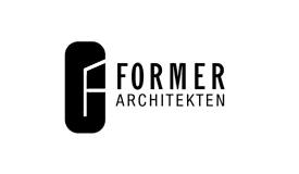 Former Architekten AG