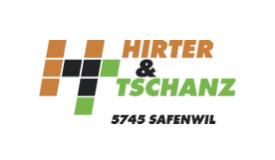 Hirter & Tschanz