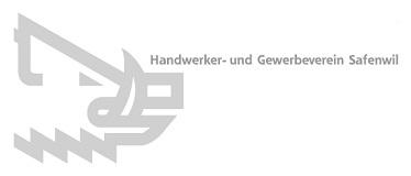 Handwerker- und Gewerbeverein Safenwil
