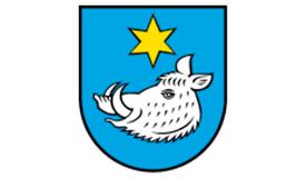 Safenwil